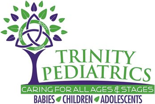 Trinity Pediatrics of Buffalo - CMG Buffalo Home Page